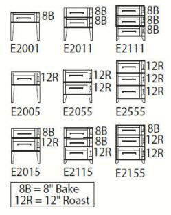 e2000 rh extranet garland group com garland sdg-1 wiring diagram garland mco-e-5 wiring diagram